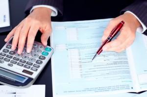 הלוואות דרך חברות האשראי - מתי זה משתלם?